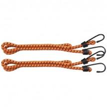 Резинки багажные усиленные Stels 2 шт, 1000 мм (54361)