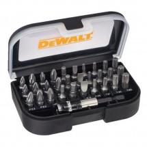 Набор насадок DeWALT DT7944-QZ