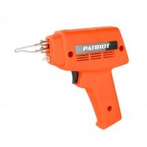 Пистолет паяльный  PATRIOT ST 501 The One (100303001)