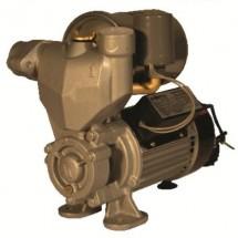 Автоматический самовсасывающий насос Magnetta 1AWZB550