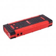 Зарядно-пусковое устройство Fubag DRIVE 600