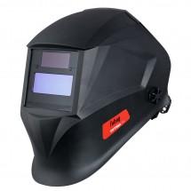 Маска сварочная Fubag OPTIMA 11 (38071)