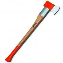 Топор-колун Stihl с защитной гильзой 2800 г, 80 см