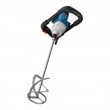 Электромешалки Bosch GRW 18-2 E