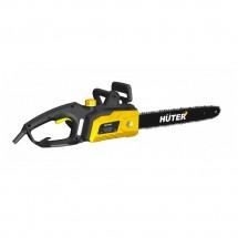 Электропила Huter ELS-2.7P (70/10/9)