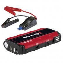 Пусковое аккумуляторное устройство Einhell CE-JS 12 (1091521)