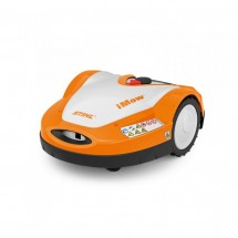 Робот-газонокосилка Stihl iMow RMI 632 P+ Kit S