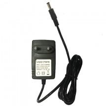 Зарядное устройство CD 1410Li