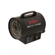 Газовый нагреватель Magnetta ZB-G10