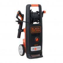 Аппарат высокого давления Black&Decker BXPW2000E (14113)