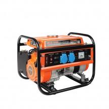 Генератор бензиновый PATRIOT Max Power SRGE 1500 (474103125)