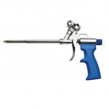 TYTAN пистолет для пены проф. Standart Max 10022017