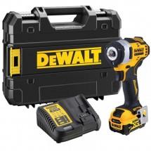 Гайковерт DeWALT DCF903P1-QW