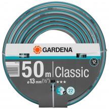 Шланг Gardena 18010-20
