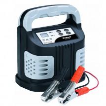 Пуско-Зарядное устройство Einhell BT-BC 12 D-SE (1002200)