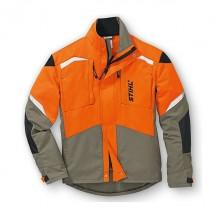 Куртка Stihl FUNCTION ERGO, размер M