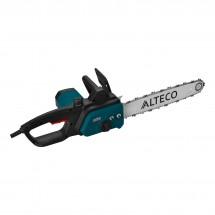 Электропила ALTECO ECS 1900-40
