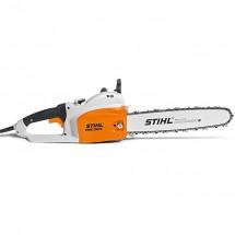 Электропила Stihl MSE 250 C-Q – Вид 1