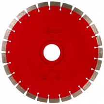 Круг алмазный DiStar Sandstone H 360x32 (13327076025)