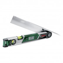 Уклономер цифровой Bosch PAM 220 0603676000