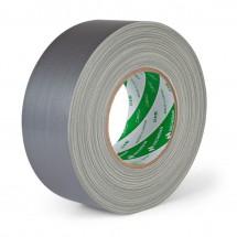 Текстильная клейкая лента № 121, 50мм х 25м