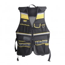 Жилет для инструментов STANLEY FatMax Tool Vest FMST1-71181