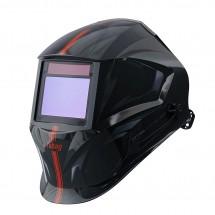 Маска сварочная Fubag OPTIMA 4-13 Visor Black (38438)