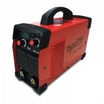 Сварочный аппарат ALTECO Standard ARC-275DV