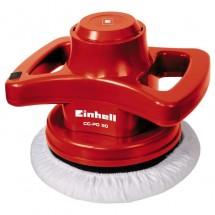 Машина полировальная Einhell CC-PO 90 (2093173)