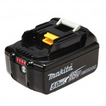 Аккумулятор Makita BL1850B (197280-8)