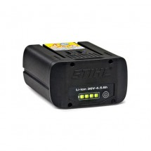 Аккумулятор Stihl AP 160 (48504006502)
