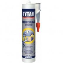 TYTAN силикон универсальный 310мл бесцветный ICN2809010