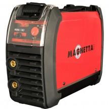 Инверторный сварочный аппарат Magnetta MMA-180G IGBT