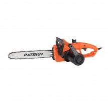 Пила цепная электрическая PATRIOT ESP1814 (220301530)
