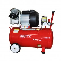 Компрессор ALTECO Standard ACD-50/400.1