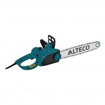 Электропила ALTECO ECS-35