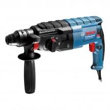 Перфоратор Bosch GBH 2-24 DRE SDS-Plus 0611272100