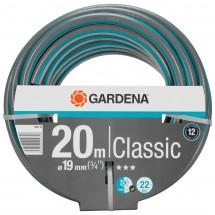 Шланг Gardena 18022-20