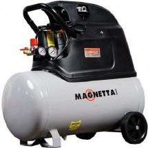 Компрессор воздушный Magnetta CE650