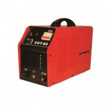 Инверторный сварочный аппарат плазменной резки Magnetta CUT-60
