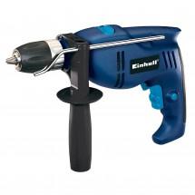 Дрель ударная Einhell Blue BT-ID 1050 E (4259810)