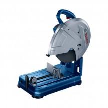 Отрезная машина по металлу Bosch GCO 20-14 Professional 0601B38100