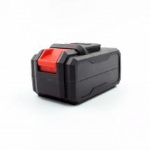Аккумулятор BCD ALTECO 1804 Li