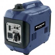 Бензиновый генератор Einhell BT-PG 900  4151250