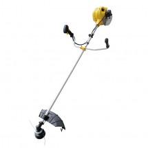 Триммер бензиновый Huter GGT-1500T
