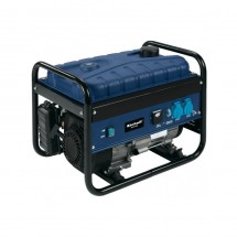 Генератор бензиновый Einhell BT-PG 2000