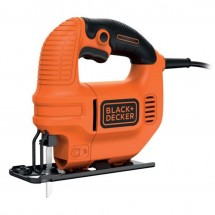 Лобзик Black&Decker KS501 1